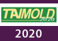 Taipei Int'l Mold & Die Industry Fair 2020